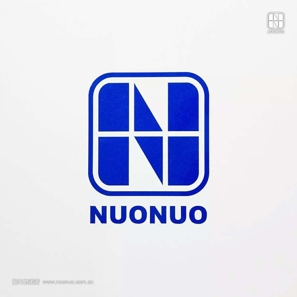 logo logo 标志 设计 矢量 矢量图 素材 图标 1148_1148