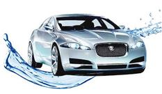 【诺诺商城】自己的车真的彻底洗干净了吗?